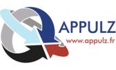 Logo appulz