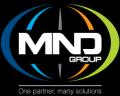 mnd-group-home