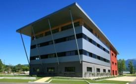 bâtiment Neptune