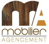 LOGO Mobilier Agencement