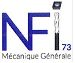 Logo NFI73