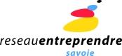 Logo RES_100dpi