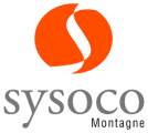 logo sysoco