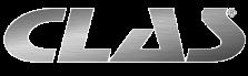 CLAS®-gris-5cm-WEB