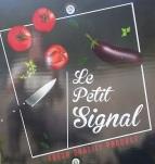le petit signal (4)