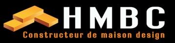 logo-hmbc-constructeur-de-maison-moderne