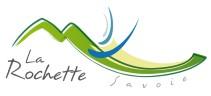 Logo La Rochette