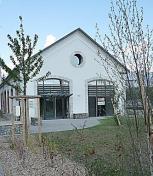 atelier des quais.png