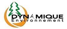 logo-dynamique-definitif-hd