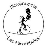 logo_002_take02-blanc