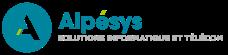 alpesys_logo