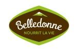 BELLEDONNE-logo-institutionnel.jpg
