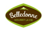 BELLEDONNE-logo-institutionnel.jpg