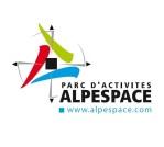 logo-couleur-alpespace-com