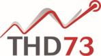 logo-thd-73