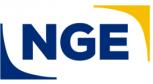 logo_2016_carré_NGE-280x280.png