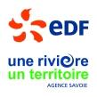 EDF_1R1T