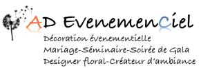 Logo AD EvenemenCiel.png