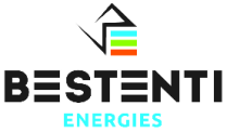 Logo Bestenti