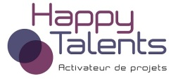 OKlogo HappyTalents vect coulCMJN 2.jpg