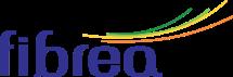 FIBREA-Logo-bleu