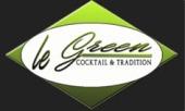 logo3scopy.jpg