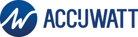 accuwatt-logo-final.png