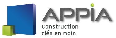 appia JPEG