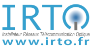 Logo IRTO