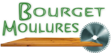 Logo Lite - Bourget Moulure (PNG 320x153 - Fond transparent)