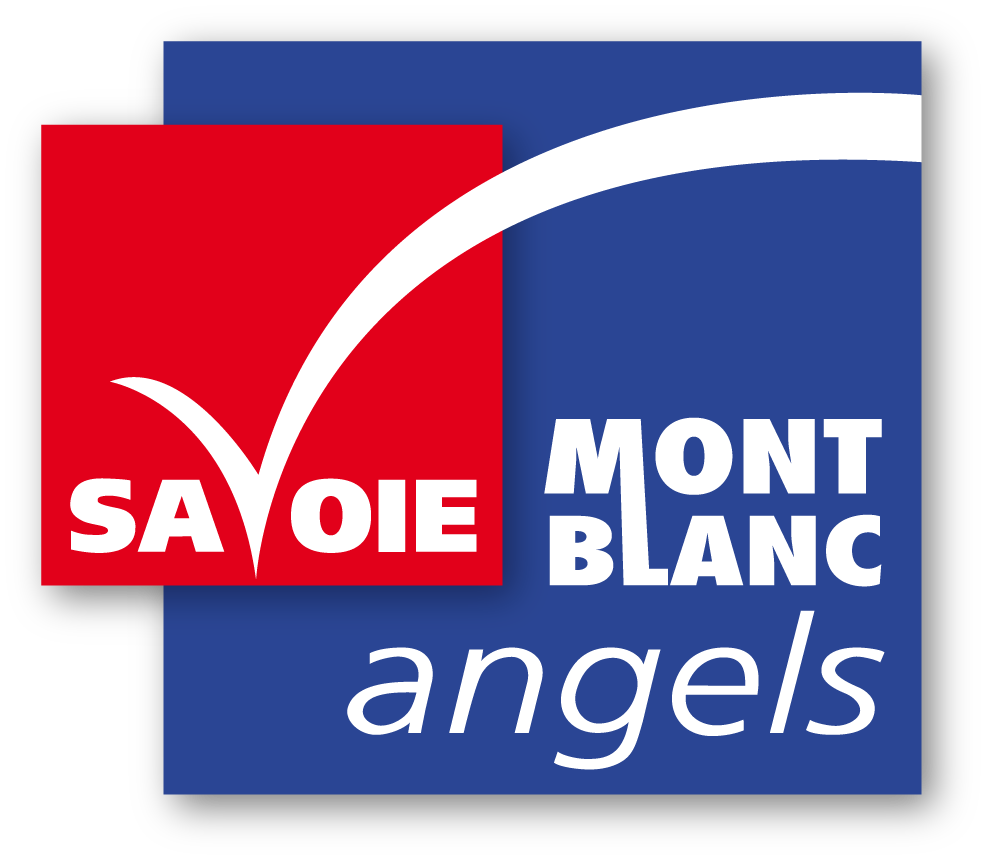 logo-SavoieMontBlancAngels