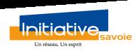 initiative-savoie