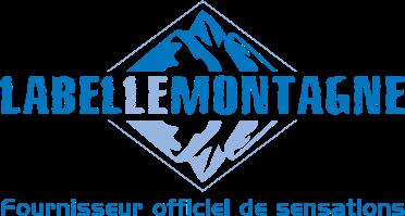 Logo-Labellemontagne-avec-Baseline.png