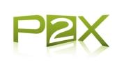 logo_P2X