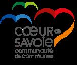 Coeur-de-savoie-couleur-fondtransparent 2017