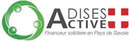 logo Adises Active