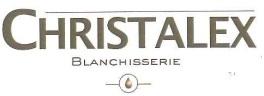 logo christalex