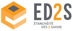 logo ed2s