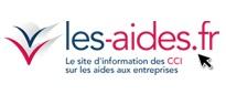 logo lesaides.fr