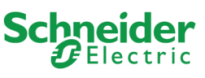Logo SE