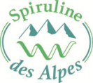 Logo Spriruline