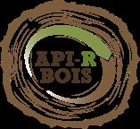 logo api-r.png