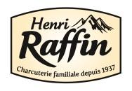 Logo Henri Raffin 2014.jpg