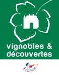 Logo V & D