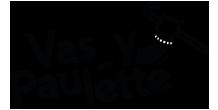 Logo_VYP@x2-2.png