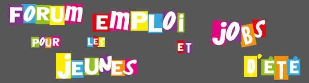 25295_401_05Plan-de-travail-1-300x-100