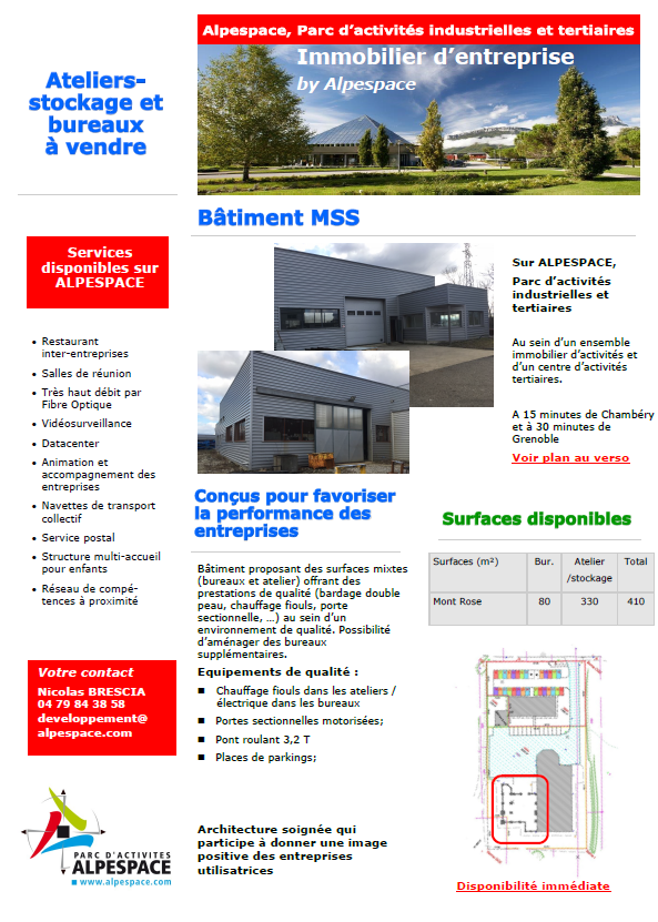 Fiche Mss.png