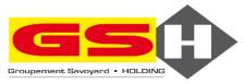 Logo gsh.png