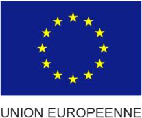 Logo Europe.png