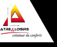 atre-et-loisirs logo
